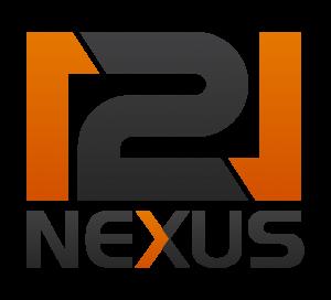 121nexus_logo